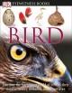 Go to record Bird