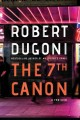 Go to record The 7th canon : a thriller