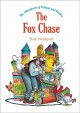 Go to record The fox chase