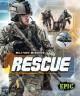 Go to record Rescue