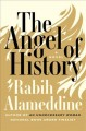 Go to record The angel of history : a novel