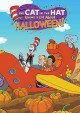 Go to record The Cat in the Hat knows a lot about. Halloween! [videorec...