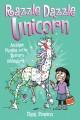 Go to record Razzle Dazzle Unicorn : another Phoebe and her unicorn adv...