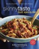 Go to record Skinnytaste fast and slow : knockout quick-fix and slow co...