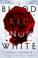Go to record Blood red snow white