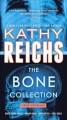 Go to record The bone collection : four novellas