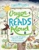 Go to record Oregon reads aloud : a collection of 25 children's stories...