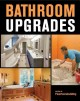 Go to record Bathroom upgrades