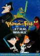 Go to record Phineas and Ferb. Star Wars [videorecording].
