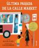 Go to record Última parada de la calle Market