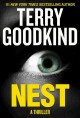 Go to record Nest : a thriller