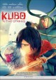 Go to record Kubo and the two strings [videorecording]