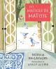 Go to record Los matices de Matisse