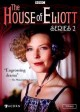 Go to record The House of Eliott. Series two