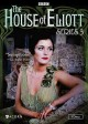 Go to record The House of Eliott. Series three