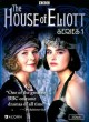Go to record The House of Eliott. Series one