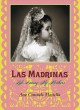 Go to record Las madrinas: life among my mothers