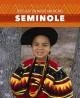 Go to record Seminole