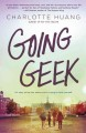 Go to record Going geek