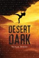 Go to record Desert dark