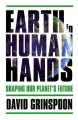 Go to record Earth in human hands : shaping our planet's future
