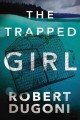Go to record The trapped girl