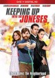 Go to record Keeping up with the Joneses [videorecording]
