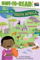 Go to record Living in ... South Africa