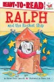 Go to record Ralph and the rocket ship