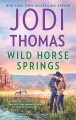 Go to record Wild horse springs