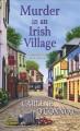 Go to record Murder in an Irish village