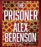 Go to record The prisoner [sound recording]