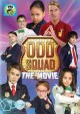 Go to record Odd squad [videorecording] : the movie