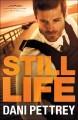 Go to record Still life
