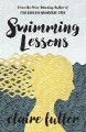 Go to record Swimming lessons