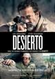 Go to record Desierto [videorecording]