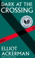 Go to record Dark at the crossing