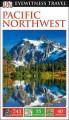 Go to record Pacific Northwest