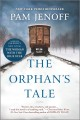 Go to record The orphan's tale