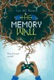 Go to record The memory wall