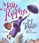 Go to record Mary Poppins [sound recording]