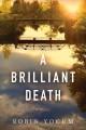 Go to record A brilliant death