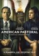 Go to record American pastoral [videorecording]
