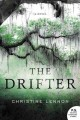 Go to record The drifter : a novel
