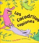 Go to record Los cocodrilos copiones