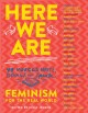 Go to record Here we are : feminism for the real world