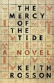 Go to record The mercy of the tide : a novel