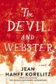 Go to record The devil and Webster : a novel