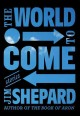 Go to record The world to come : stories