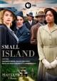 Go to record Small island